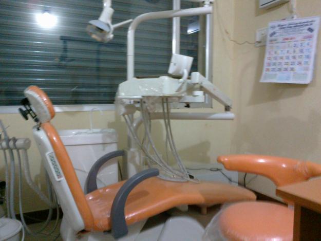 Dental Clinic For Sale In Selaiyur In Dharmapuri Tamil