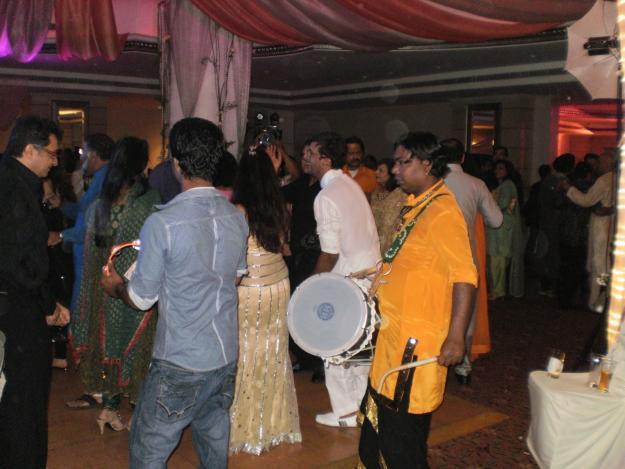 dhol wala in nashik punjabi dhol services in nashik