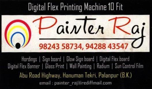 radium printing machine price