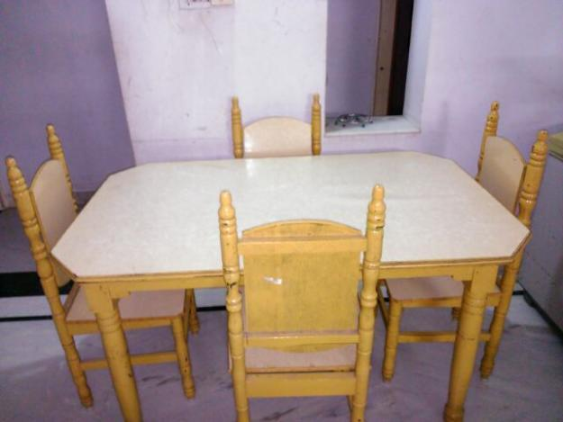 Dining table for sale in bhavnagar gujarat classified