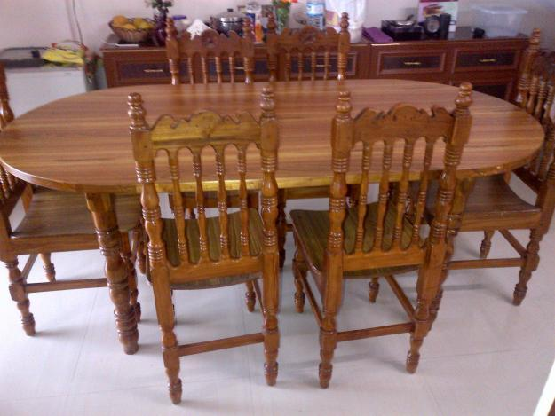 dining table dining table price in kochi