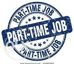 Earn Daily Rs 15,000 - 20,000 Monthly By Working