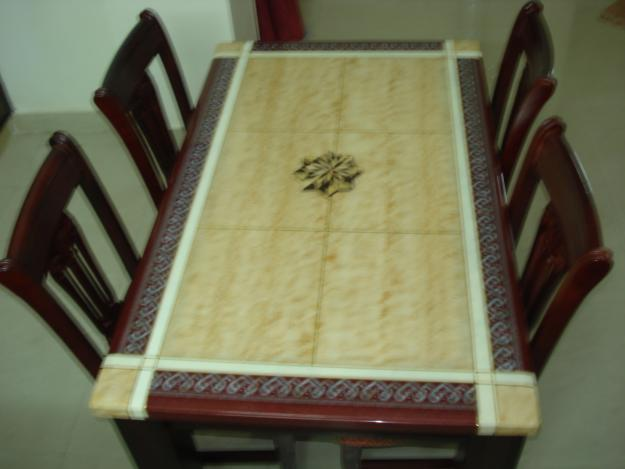 Fabulous  top DINING TABLE for SALE in Vijayawada, Andhra Pradesh for sale 625 x 469 · 98 kB · jpeg