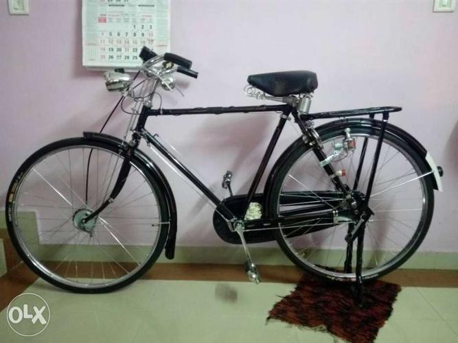 By Photo Congress || Olx Kollam Kerala Bikes