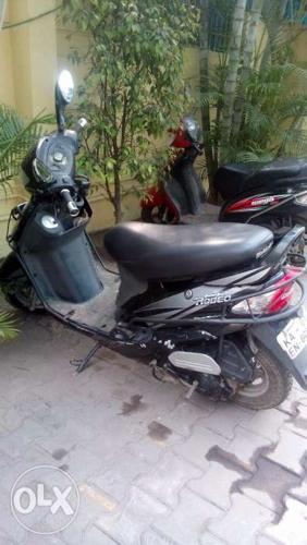 Enticer 2004 and 2010 Rodeo Scooter for Sale in Bangalore