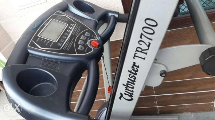 Excellent condition Treadmill