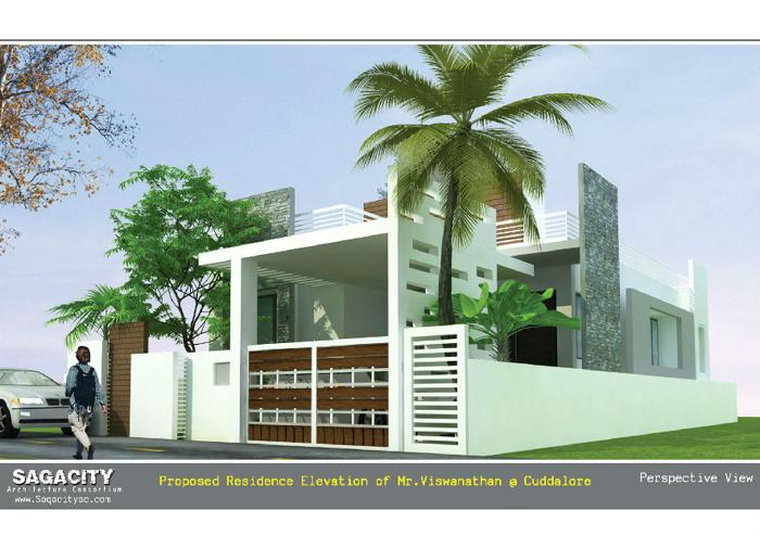 house photos tamil nadu to download elevation house photos tamil nadu ...