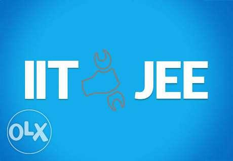 FITJEE books and videos for jee prepration
