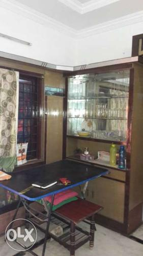 Flat for sale...Very neet, excellent Furniture, 24 hrs