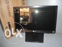 Full Set Desktop Just Rs6500 with 3 month warrenty