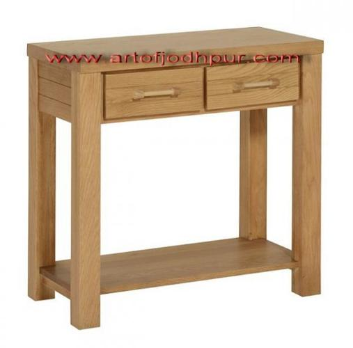 Furniture Online Study Table solid wood Gurgaon for Sale  : furnitureonlinestudytablesolidwoodgurgaon2152657 from gurgaon.indialisted.com size 507 x 500 jpeg 110kB