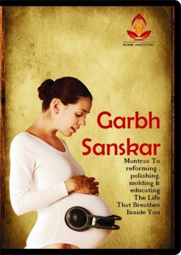 garbh sanskar music download free