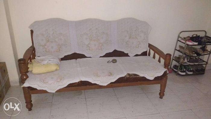 Terrific Gently Used Sofa Set Hyderabad With Center Table For Gmtry Best Dining Table And Chair Ideas Images Gmtryco