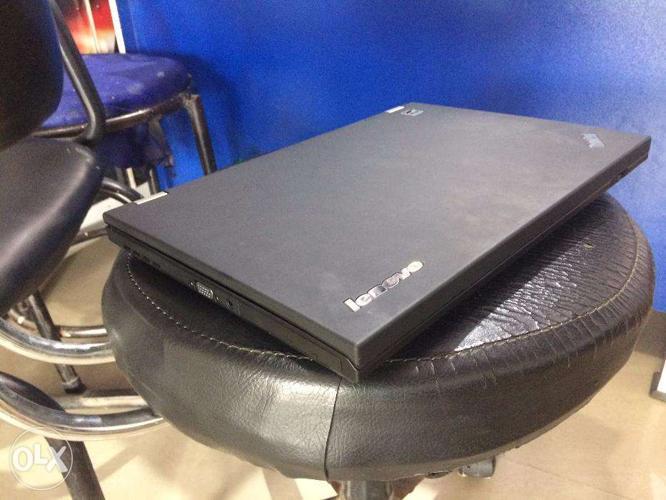 Genuine Unused Lenovo ThinkPad Core i5 3rd Ultrabook