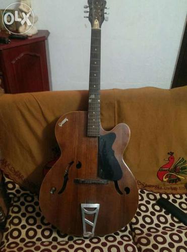 guitar in chennai
