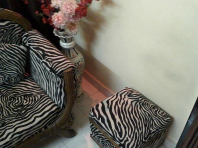 Godrej Sofa Set Designs With Price Godrej Sofa Sets Price
