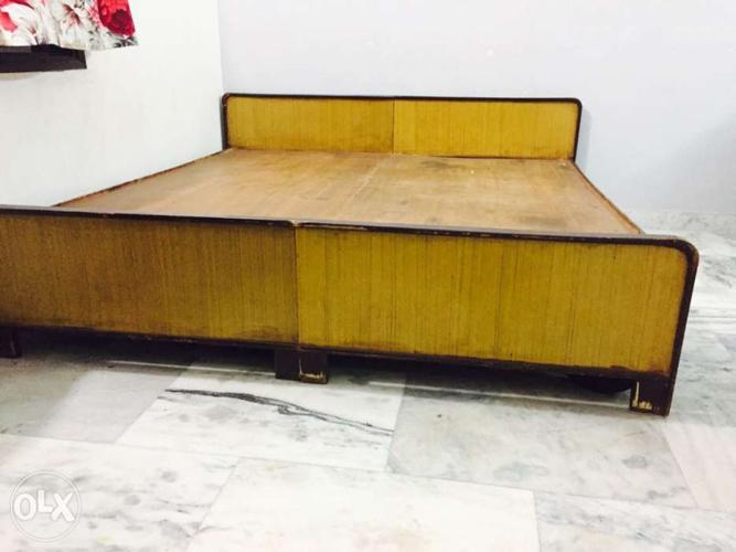 Good quality furniture simple and sobber