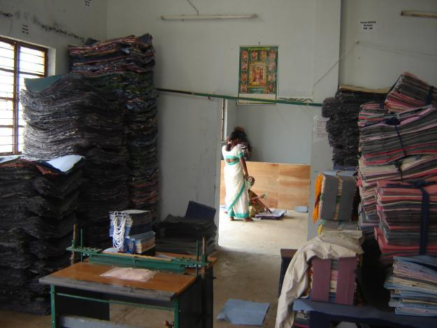 handmade paper for sale handmade paper for sale for sale in bodhan andhra pradesh 943