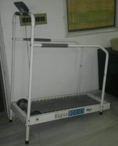 speedfit manual treadmill price in india