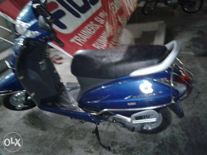 Honda Activa 3000 Kms 2016 year for Sale in Bangalore South