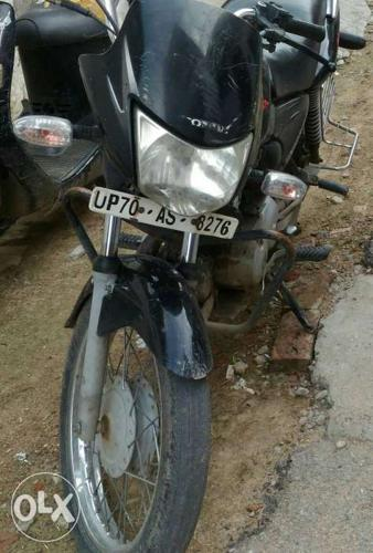 Honda Others 30000 Kms 2007 year