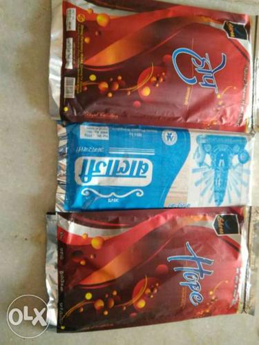Hope Agarabathi 2 packet buy get one packet Balaji Free