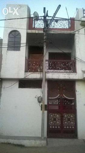 House for sell at DD Nagar Gwalior MP for Sale in Gwalior