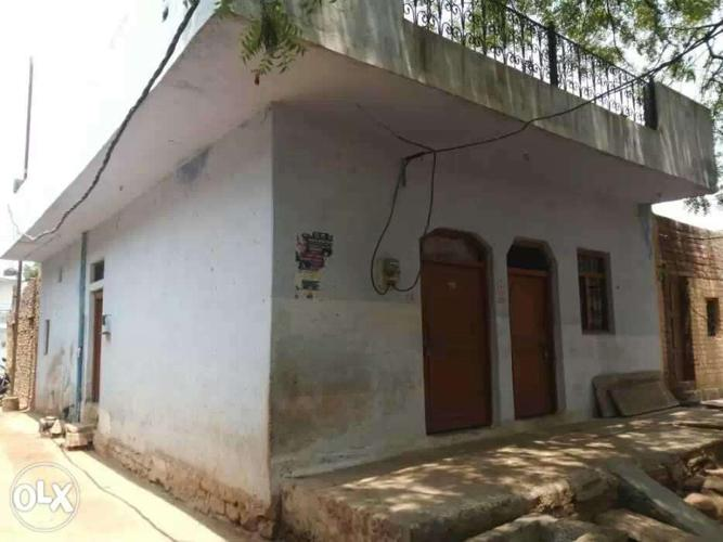 House sale in cantoment area for Sale in Gwalior, Madhya