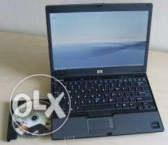 Hp Core 2 duo pro Just Rs5500 with 3 month service