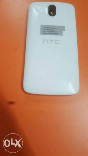 HTC Desire 326G-- 3G 4.5