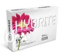 Hybrite A4 copy paper available for Retail and