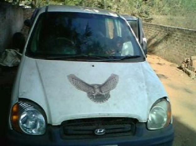 Vehicle registration search orissa university