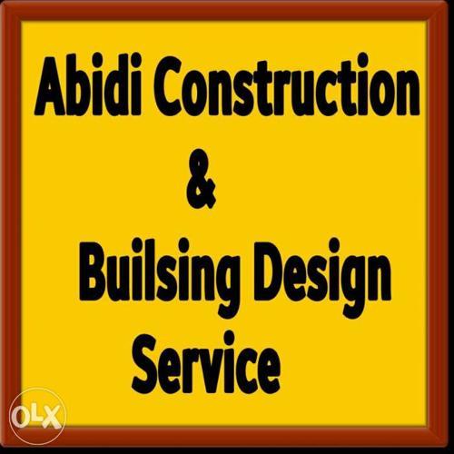 I Am Plot/Building Designer 2D + 3D