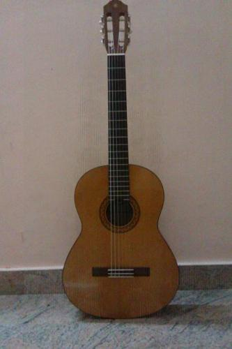 C Fox Guitar For Sale Stagg STB-1C1 Acoustic Guitar