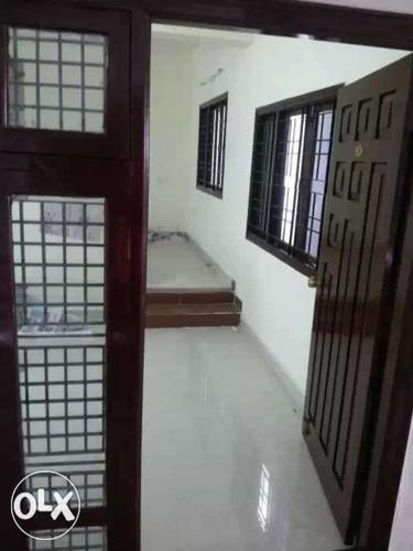 I want to sale my 2bhk flat with1350 sft area