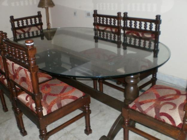 Dining table dining table price kerala - Tables and chairs price ...