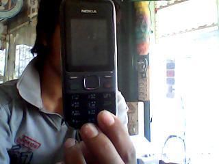 I want to sale this Cellphone.