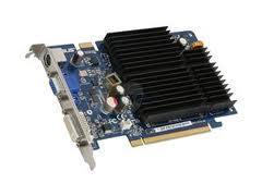 i want to sell my 512mb asus v624 graphic card with good condition