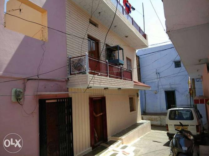 I want to sell my House for Sale in Gwalior, Madhya Pradesh