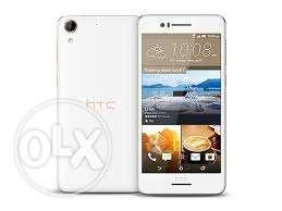 I would like sale 8 Months used Htc 728 mobil