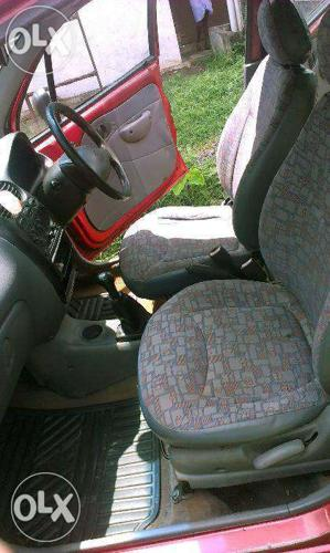 If you Want spare parts of Matiz Dawoo call me