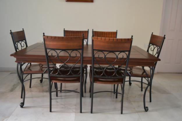 IMPORTED DINING TABLE BUNK BED ARE ON SALE for Sale in  : importeddiningtablebunkbedareonsale2074629 from chennai.indialisted.com size 625 x 417 jpeg 80kB
