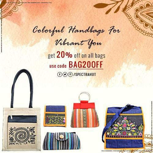 Indian Handicrafts Online Shopping Items Meerut For Sale In Meerut