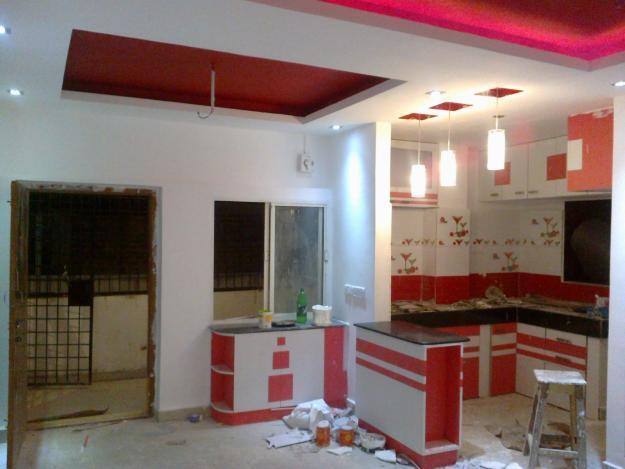 Interior Design In Hyderabad Andhra Pradesh Classified