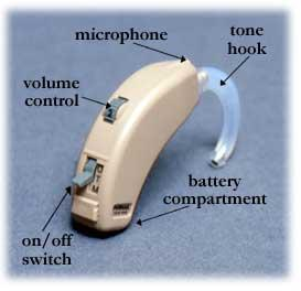 cost of hearing machine in india