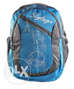 It is a new bag real cost is 1600
