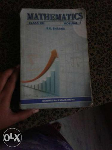 Its a very useful book recomend by the most of
