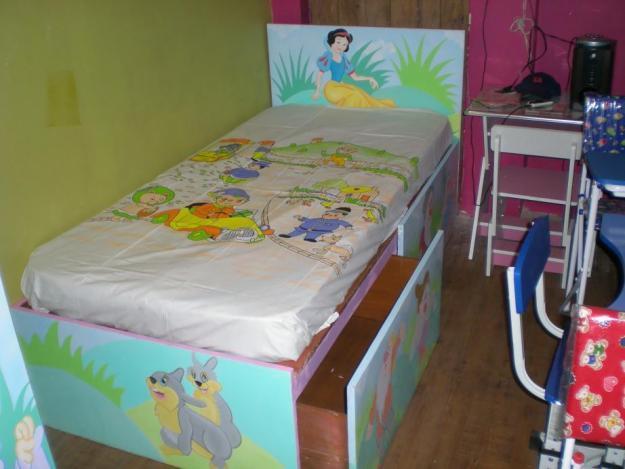 Kids Furniture Home Furniture Pune In Decor Furniture