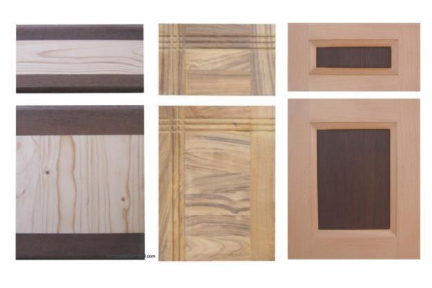 kitchen cabinet doors solid wood cabinet doors wooden
