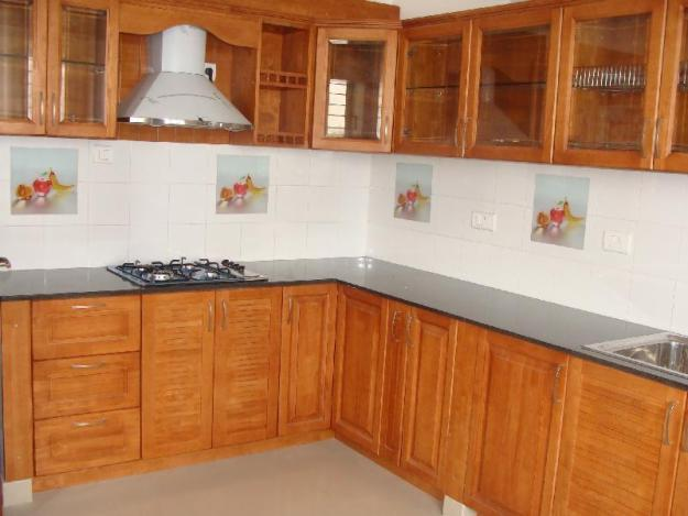 Kitchen Cabinet For All -KOCHI